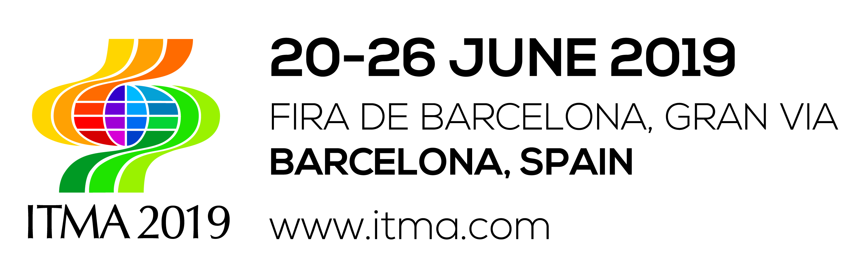 ITMA2019 logo(full_left)